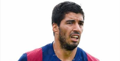 De acordo com publicação francesa, Suárez ficou tentado a fechar com o PSG