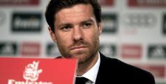 O jogador agora atuará no Bayern de Munique