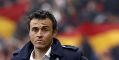 A volta do técnico ao Barcelona está próxima