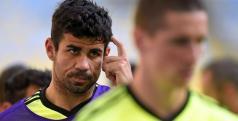 O jogador possivelmente atuará no clube inglês na próxima temporada