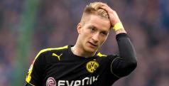 Mesmo após fechamento da janela, Real segue de olho gordo no meia do Borussia