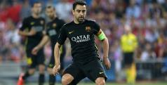 A oferta de Al-Arabi convenceu o atleta, que assinou um pré-contrato com o clube