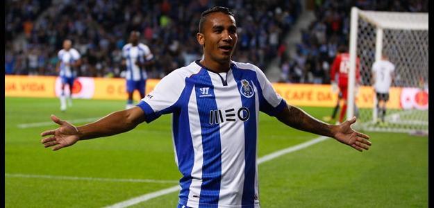 o jogador convocado para a seleção brasileira, despertou o interesse do clube de