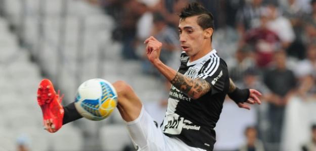 Sem completar 7 jogos no Brasileirão pela Ponte Preta, Rildo poderá atuar pelo Corinthians