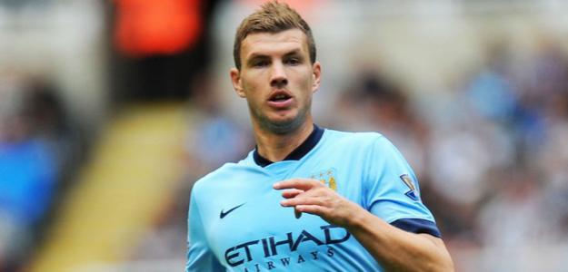 Bósnio de 29 anos é alvo do futebol inglês, italiano e espanhol
