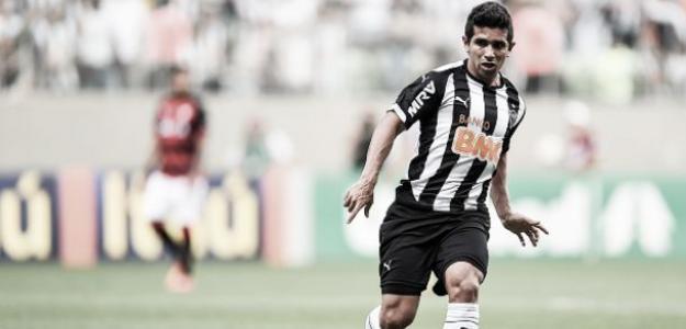 Após realizar exames no México, Guilherme voltará ao Brasil