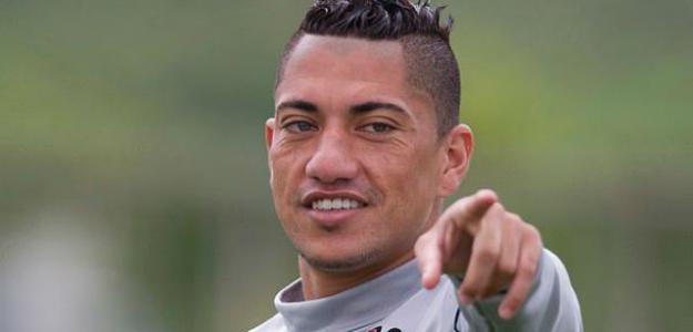 Ralf declarou que não sabe de qualquer negociação com o rival São Paulo