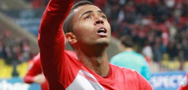 Rafael Carioca ainda não sabe se continuará no Atlético-MG
