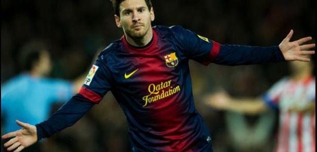 Blues preparam uma oferta milionária para tirar o craque do time espanhol