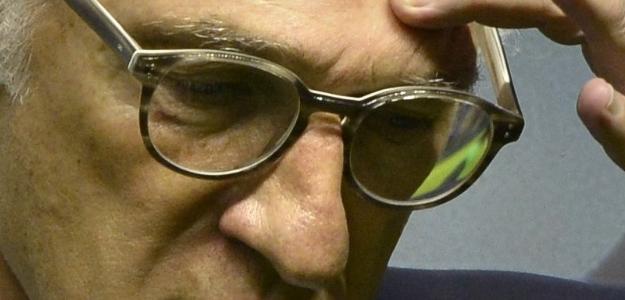 Carlos Bianchi deixa o comando do Boca após início ruim no Argentino