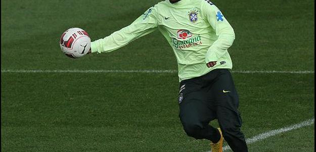 Luiz Adriano pode trocar o Shakhtar Donetsk pela Roma