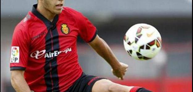 Promessa do Mallorca, Marco Asensio preferiu o Real ao Barça