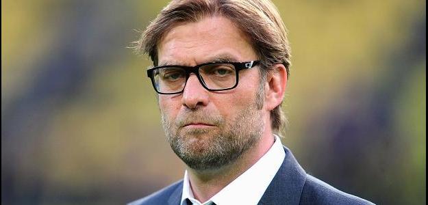 Kloop poderá comandar o Barça