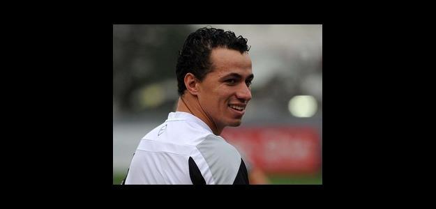 Leandro Damião está na mira de Milan e Benfica