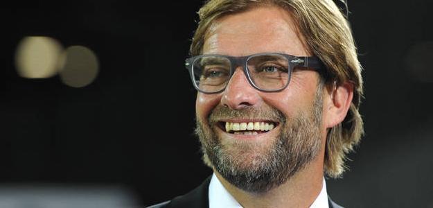 Klopp teve seu nome comentado nos bastidores do Bayern de Munique