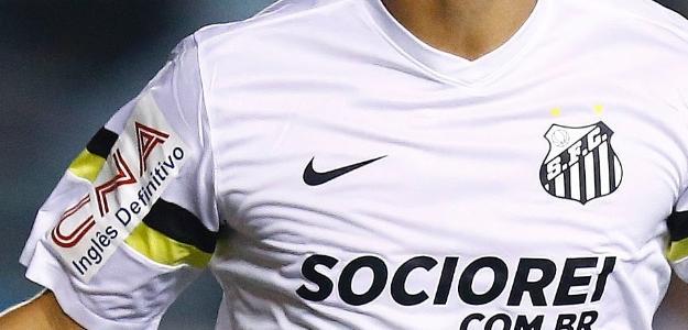 Leandro Damião tem sondagens para deixar o Santos