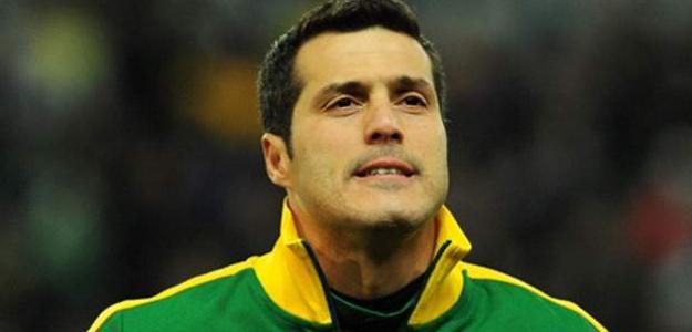 Caso renove vínculo com o Benfica até 2018, camisa um ficará no Estádio da Luz até os 38 anos