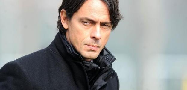 Ex-jogador retorna ao clube agora como técnico
