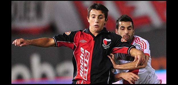Jogador é um dos destaques da seleção sub-20 Argentina