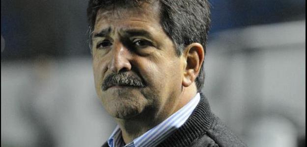 Botafogo começa a planejar a próxima temporada