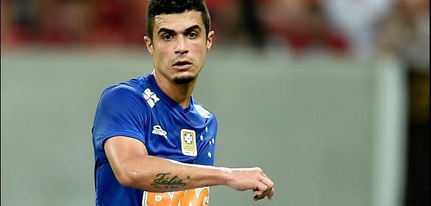 Palmeiras anuncia a contratação após a lesão de João Paulo