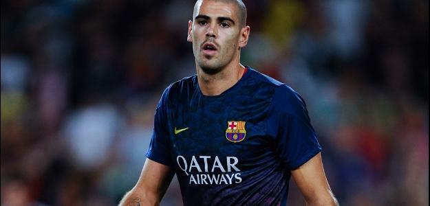 O goleiro espanhol poderá jogar a Premier League