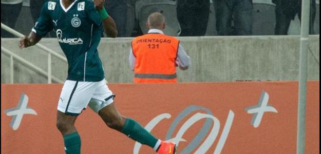 Thiago Mendes deve fechar com o São Paulo para a próxima temporada