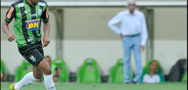 Victor Hugo e Andrei Girotto assinarão com o Palmeiras