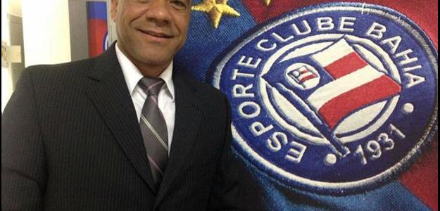 Soares já teve passagem por equipes como Santo André, Juventus-SP, entre outros
