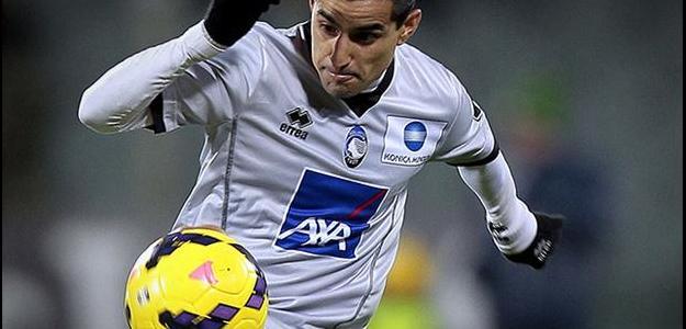 Maxi Moralez pode ser o novo reforço do Racing para a temporada 2015