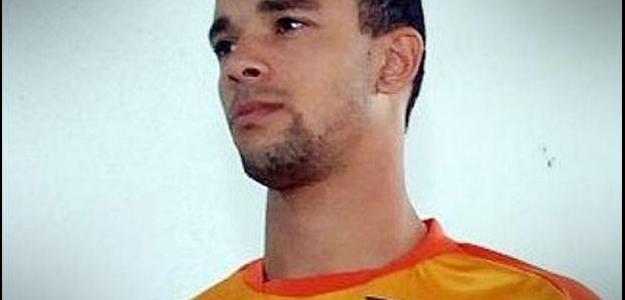 Roger Carvalho tentará repetir as atuações que o consagraram no Figueirense