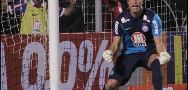 Lomba disputará o Paulista, a Copa do Brasil e a Série A pela Macaca