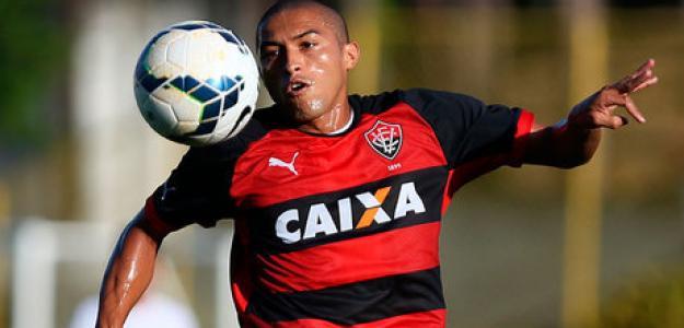 jogadores tiveram seus nomes divulgados no BID e já estão à disposição para atuar no Brasileirão