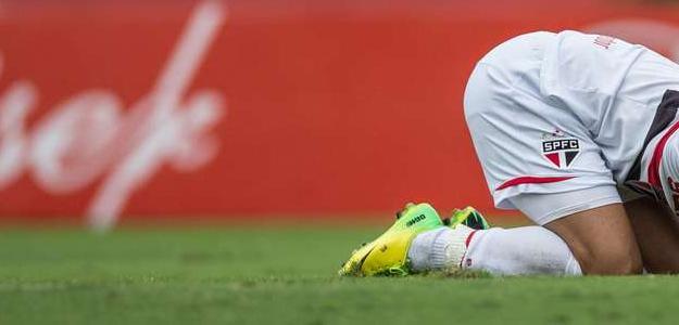 Pato só irá em definitivo para o São Paulo quando acabar o contrato de empréstim