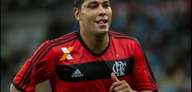 Ex-Flamengo e Corinthians, último clube de André Santos foi o Goa, da Índia