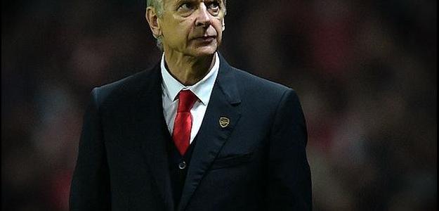 Treinador francês Arsène Wenger não poupou críticas à postura da Inter de Milão
