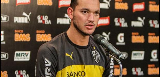 Até o momento, o Internacional já apresentou o lateral Léo e o volante Nilton