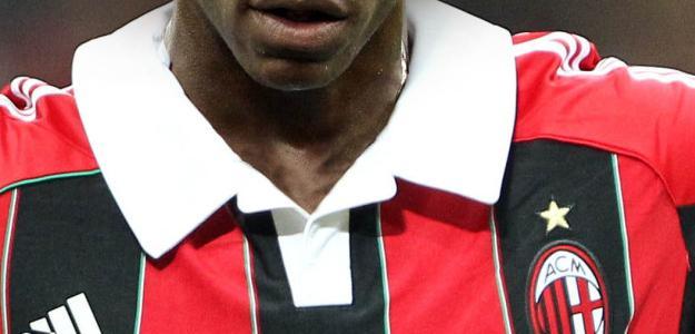 Balotelli deve render R$ 60 milhões para os cofres do Milan