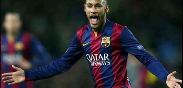 De acordo com o jornal Sport, Neymar acertou renovação com o Barcelona até 2020