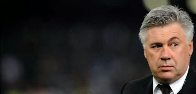 Treinador deixou o anúncio de que irá assumir ou não o Milan para 3 de junho