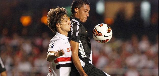 O jogador despertou o interesse de Benfica, Internazionale e Milan