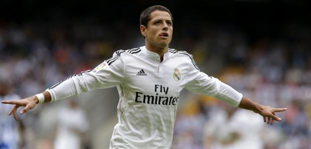 Chicharito Hernández é apontado como novo alvo do Orlando City