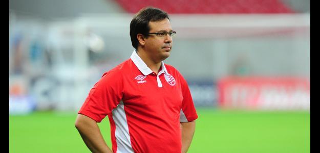 Dado mudou o rumo do Timbu na Série B do campeonato brasileiro
