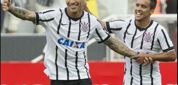 Candidato à presidência do Corinthians, Roberto de Andrade vê 'pedido exagerado'