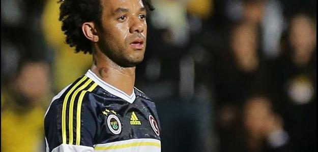 Cristian teve uma passagem discreta pela Gávea entre 2007 e 2008