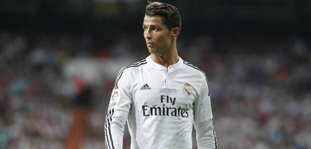 Cristiano Ronaldo deve trocar o Real Madrid pela MLS em 2018