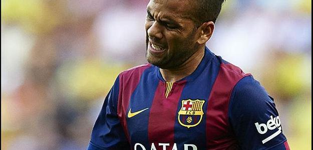 """""""O jogador vai deixar o Barcelona na próxima temporada ..."""""""
