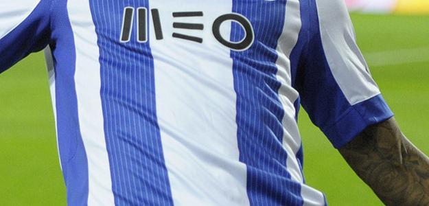 Segundo imprensa espanhola, Danilo já teria pré-contrato com o Madrid