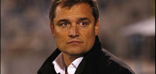 Diego Aguirre pode ser apresentado como novo treinador do Internacional