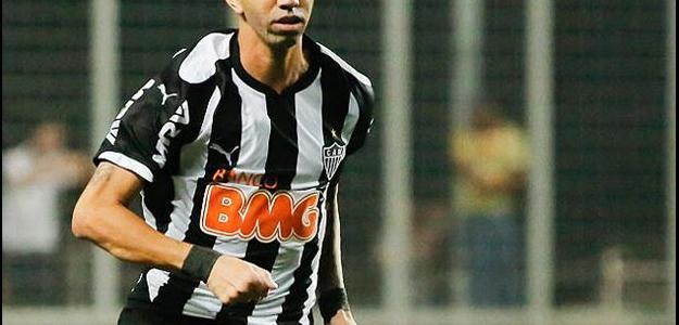 Tardelli não divulgou qual é o clube interessado em seu futebol